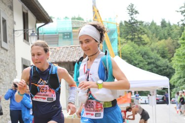 mondiali_trail_running_193