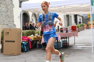 mondiali_trail_running_249