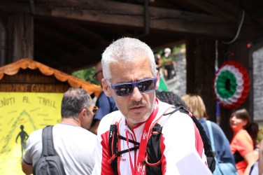 mondiali_trail_running_297
