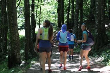 trail_foreste_casentinesi_23