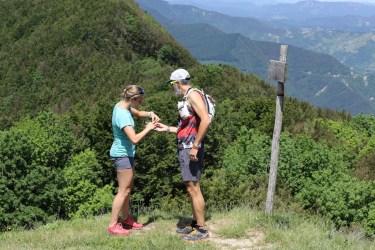 trail_foreste_casentinesi_86