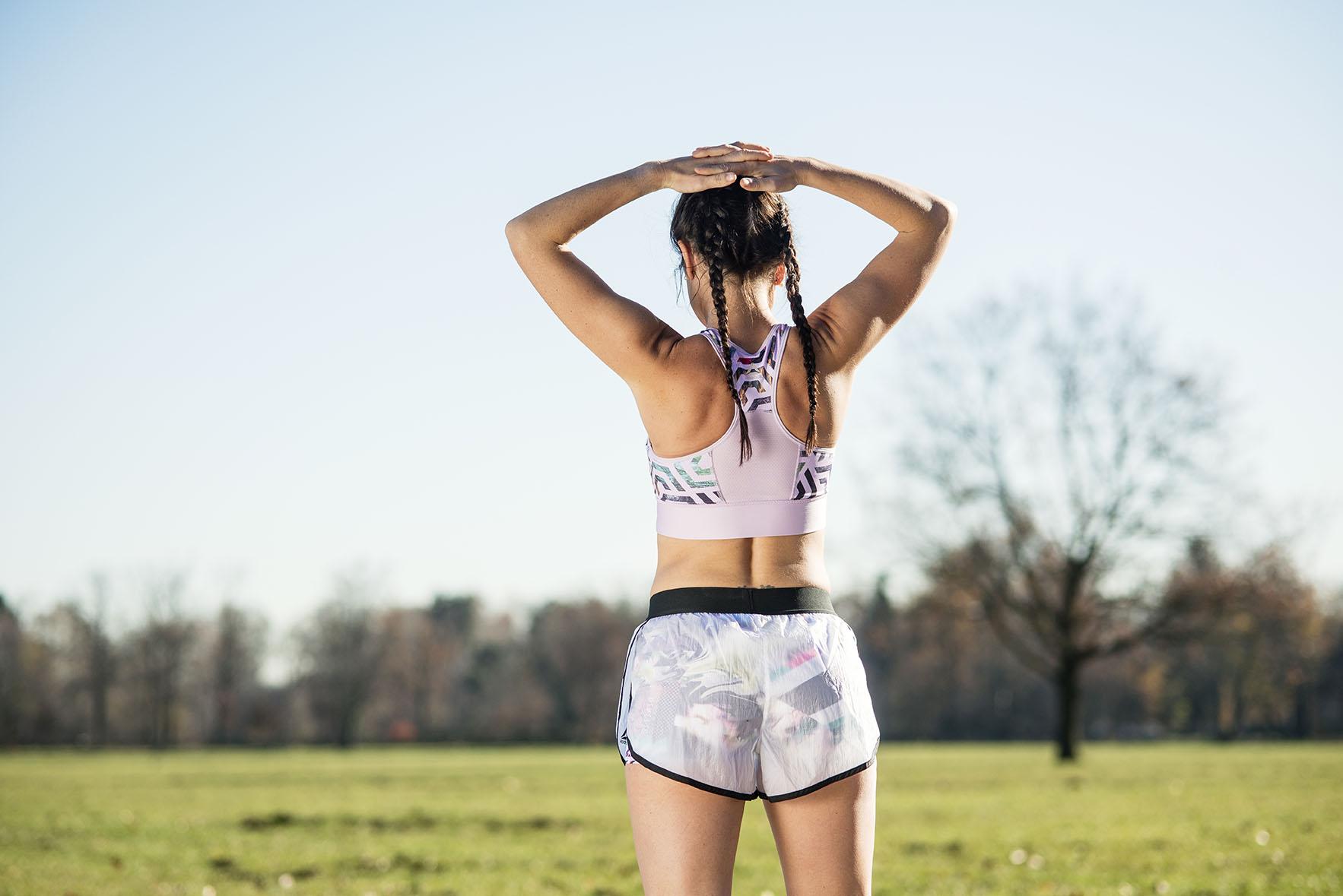 Boston Marathon – La pazienza è la virtù dei forti e i forti corrono la maratona