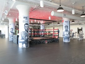 Reebok_Boston_HQ_04