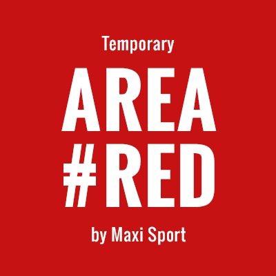 RED_maxisport_36