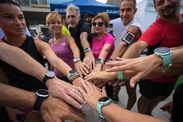 Suunto - Salmnon Running Milano -DSC07552