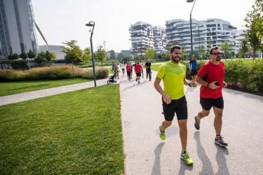 Suunto - Salmnon Running Milano -DSC07572