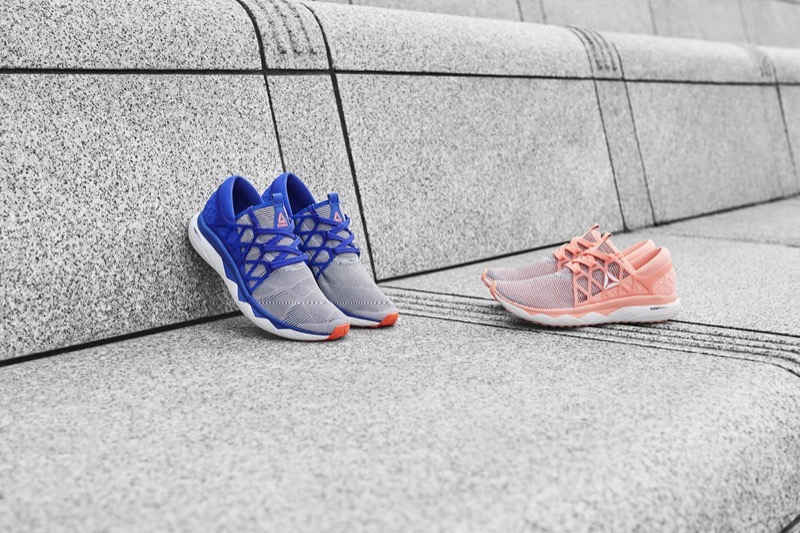 Reebok_Floatride_run_flexwave_02