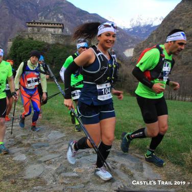 castle trail 13