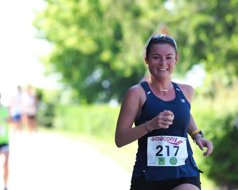 4 Colli Monferrato, la storia di quando non ho potuto far a meno di correre
