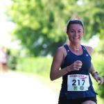 prima maratona