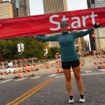 start-chicago-marathon