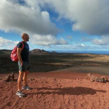 Lanzarote-low-02