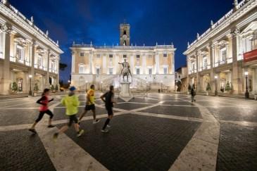 Maratona-roma-04