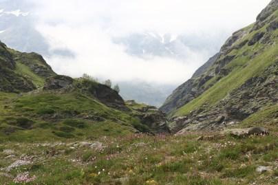 Valli di Lanzo-Malciaussia-15