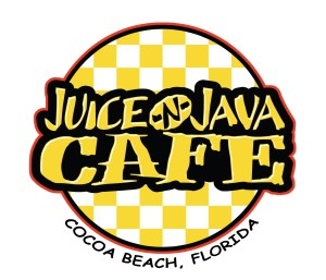 Juice and Java Cafe Logo