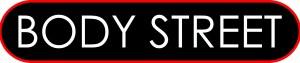 Bodystreet München Fürstenried West - EMS-Training beim Marktführer