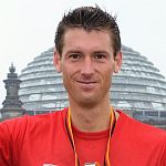 Norman Köchig
