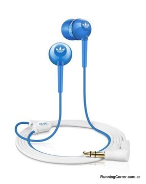Auricular Sennheiser adidas CX310
