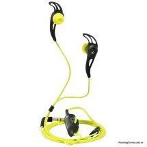 Auricular para correr Sennheiser adidas CX680