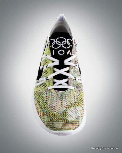 Zapatilla Nike Trainer
