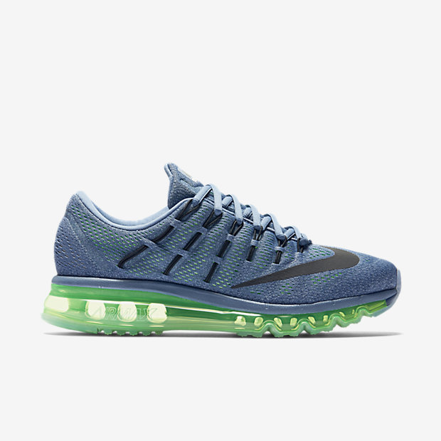 Nike Air Max 2016 Zapatillas de correr