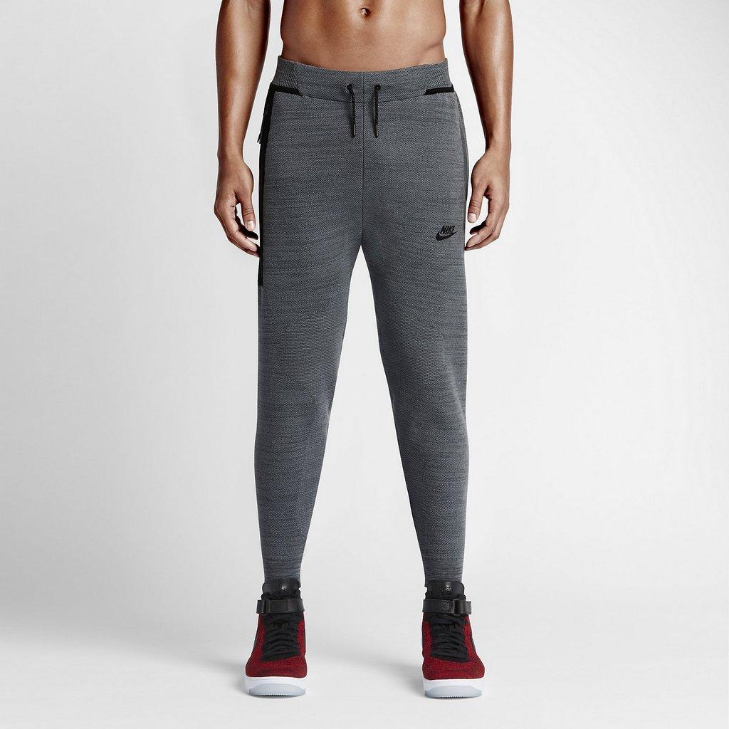 Pantalón Nike Sportswear Tech Knit - para hombre