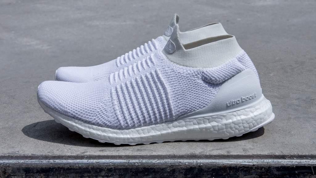 adidas zapatillas sin cordones