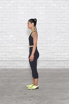 Entrenamiento de alta intensidad para corredores HIT