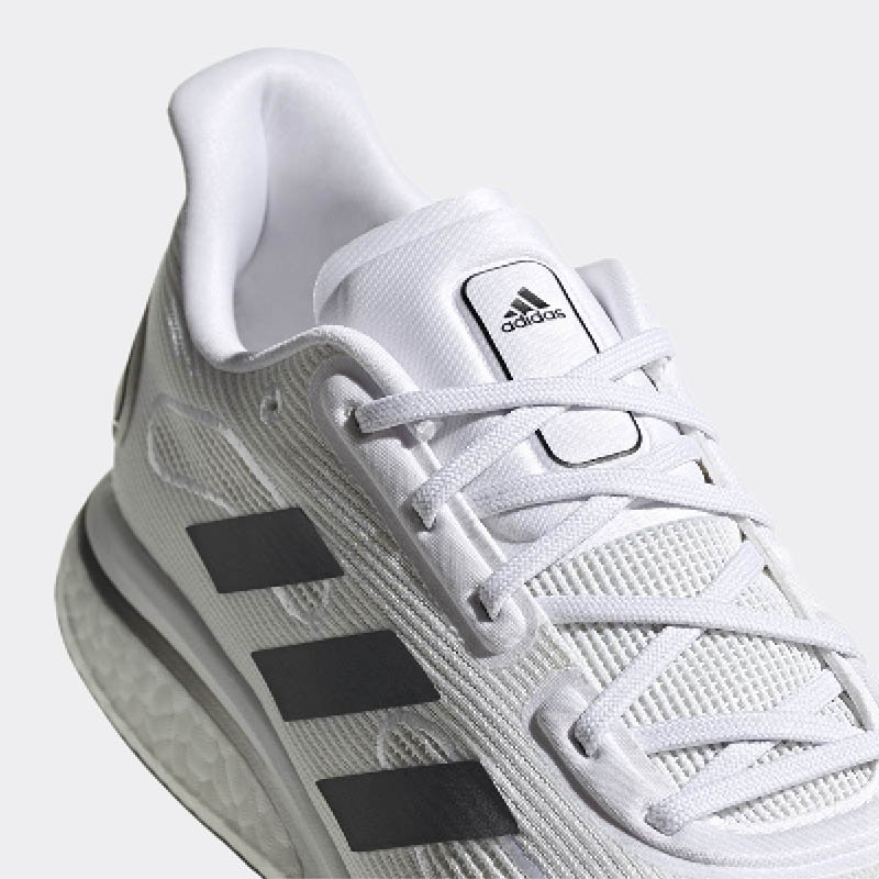 Zapatillas adidas running Supernova 2020
