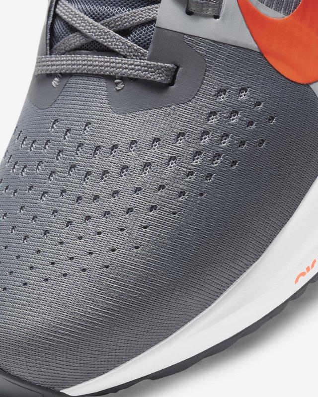 Nike Air Zoom Vomero 15 - Malla perforada