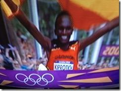 marathonolympic