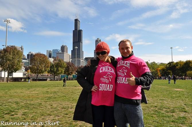 Chicago Marathon 2012-28