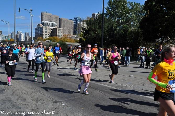 Chicago Marathon 2012-33