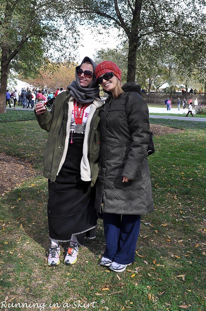 Chicago Marathon 2012-49