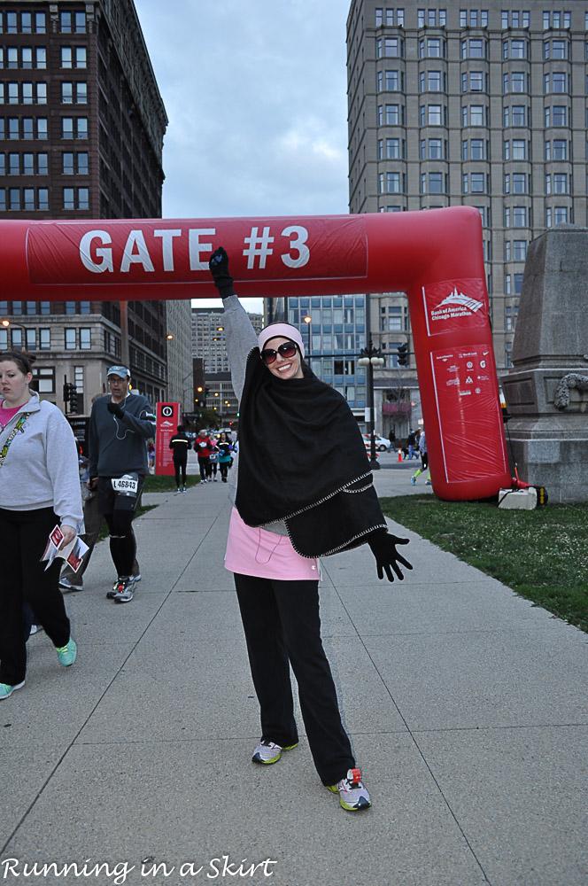 Chicago Marathon 2012-7