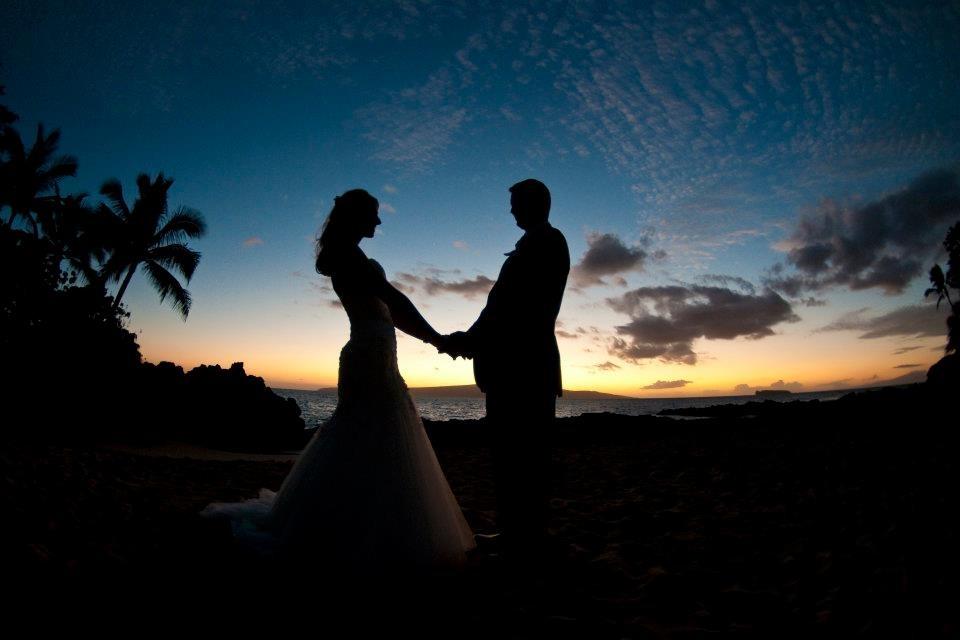 1wedding.jpg