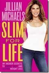 slim-for-life