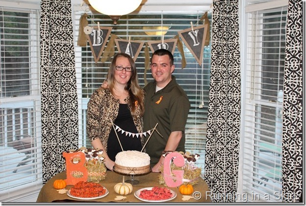 Baby-Gender-Reveal-Party-046_thumb[1]