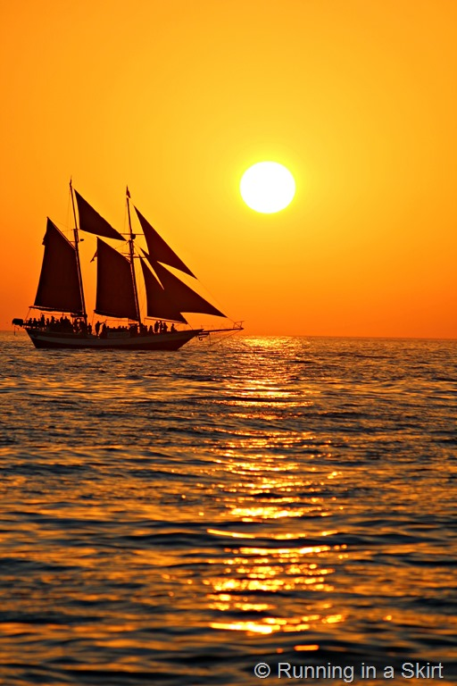 sunsetboat3.jpg