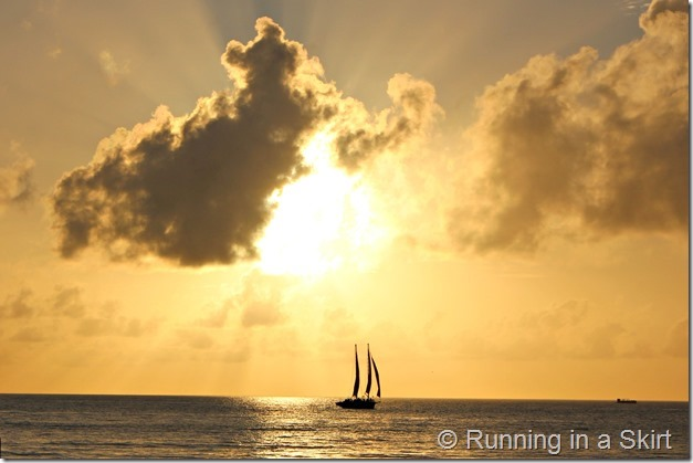 sunsetpier3