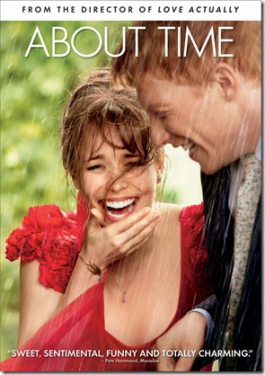 about-time-dvd