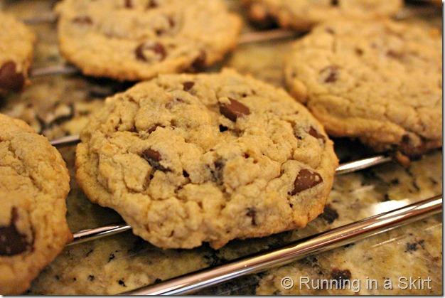 cookiesedit1