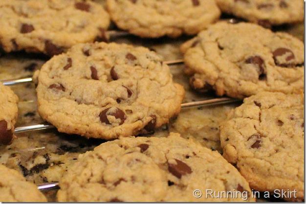 cookiesedit3