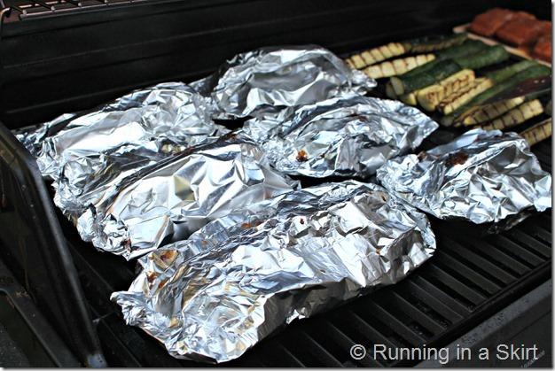 grilledpotatoes