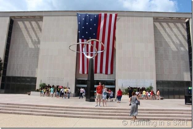American_History_Smithsonian