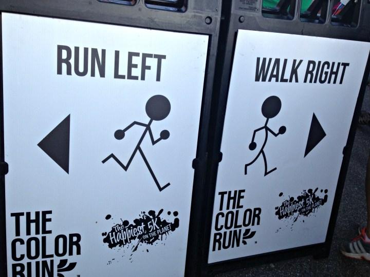 Color_Run_Asheville_Run_Walk