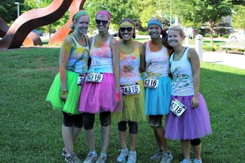 Color_Run_Group_After