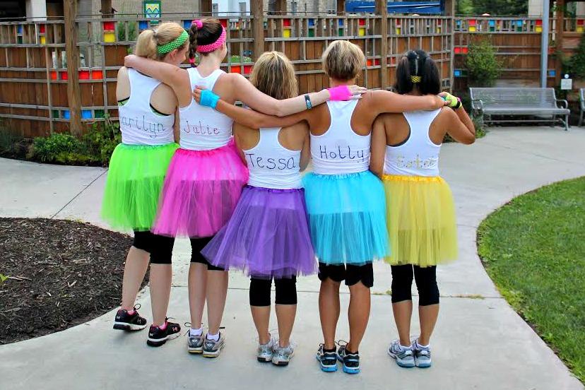 Color_Run_Shirt_backs_before