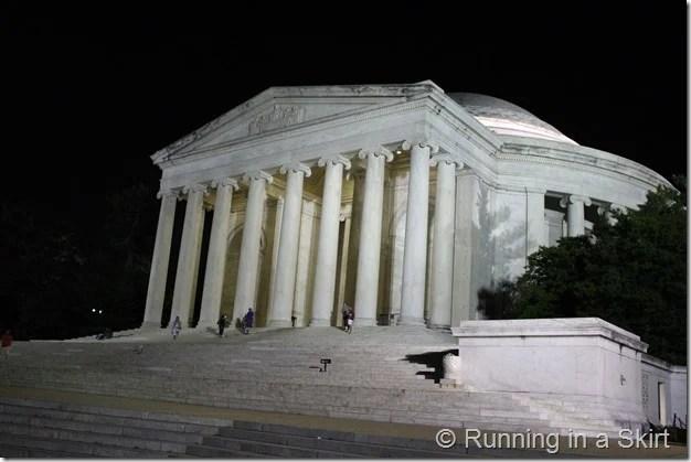 Jefferson_Memorial_Night