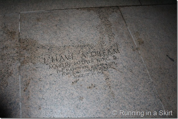 Lincoln_Memorial_Martin_Luther_King_Engraving